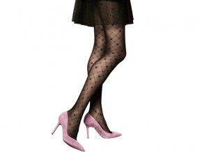 lmunderwear gatta royale01