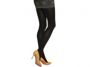 lmunderwear gatta loretta116