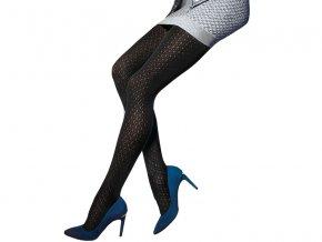 lmunderwear gatta loretta118