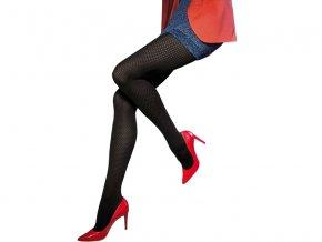 lmunderwear gatta loretta119