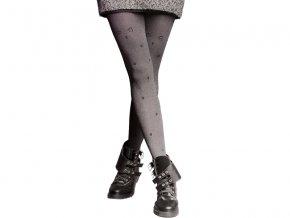 lmunderwear gatta colette cat05