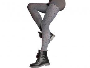 lmunderwear gatta colette chic01