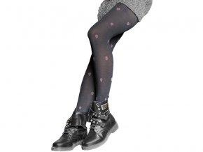 lmunderwear gatta colette chic02