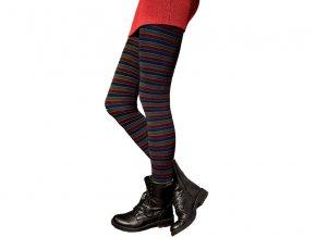 lmunderwear gatta cotton01