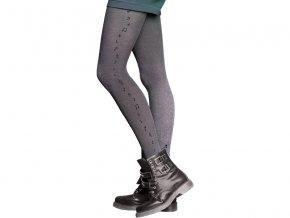 lmunderwear gatta colette chic03