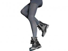 lmunderwear gatta colette chic04