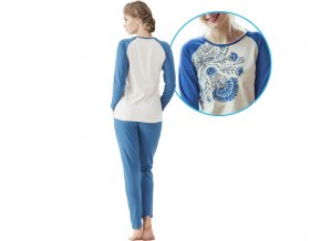lmunderwear key lns590