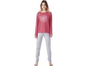 lmunderwear key lns842