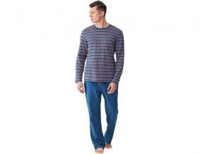 lmunderwear key mns305
