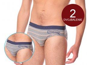 lmunderwear key mpp310