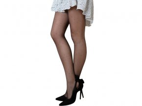 lmunderwear gatta dotsy09