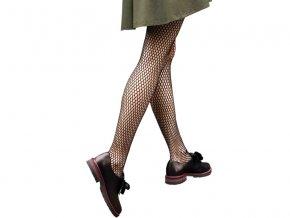 lmunderwear gatta brigitte10