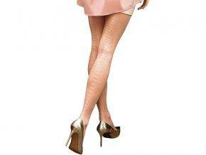 lmunderwear gatta brigitte11
