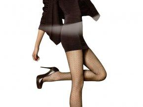 lmunderwear gatta dotsy01