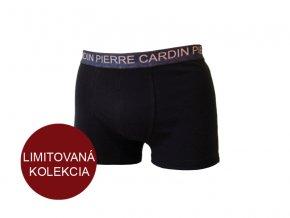 Pánske boxerky - Pierre Cardin L927