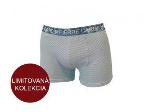 Pánske boxerky - Pierre Cardin L957