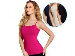 lmunderwear gaia blv015
