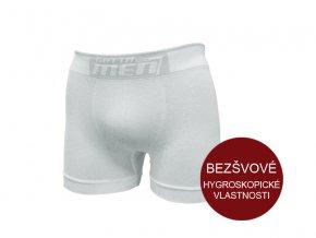 Pánske boxerky - Gatta Boxer Men 004.1546
