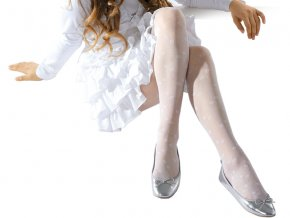 lmunderwear gatta alice