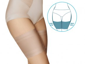 lmunderwear annes satin tight band