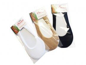lmunderwear annes bamboo lux soft