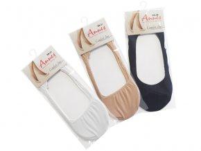 lmunderwear annes comfort line