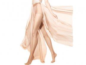 lmunderwear gatta thin skin