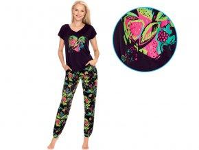 lmunderwear key lhs507