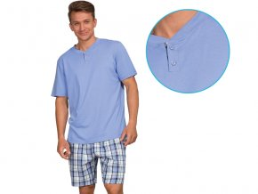 lmunderwear key mns470