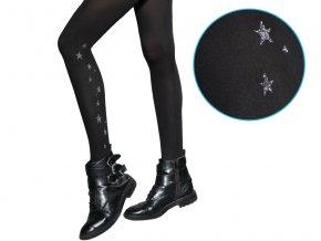lmunderwear gatta flash black02