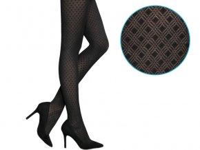lmunderwear gatta loretta125