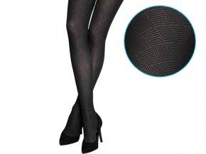 lmunderwear gatta loretta126
