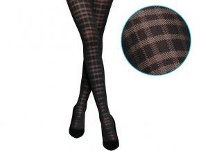 lmunderwear gatta loretta127