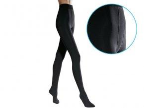 lmunderwear gatta velvet touch300