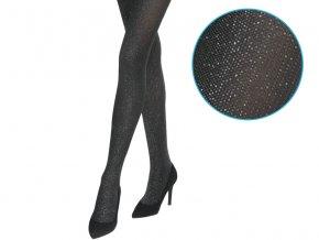 lmunderwear gatta silver gloss01