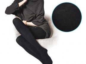 lmunderwear gatta touch of cashmere