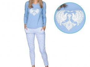 lmunderwear key lns803