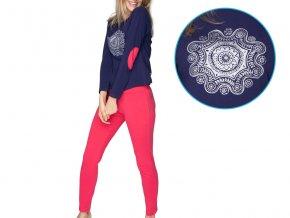 lmunderwear key lns082