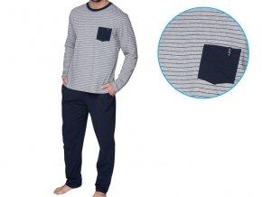 lmunderwear key mns030