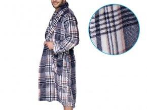 lmunderwear key mgl041