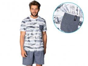 lmunderwear key mns307