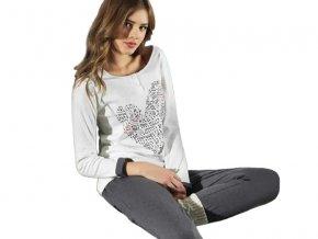 lmunderwear infiore opa671