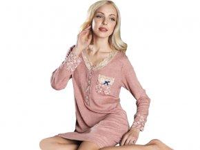 lmunderwear infiore rub625