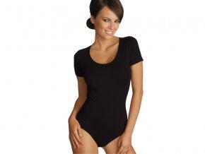 Dámske body - Gatta Body T-shirt 5571S