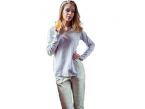 lmunderwear key lns920