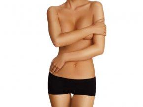Dámske mini šortky - Gatta Mini Shorts 1K607