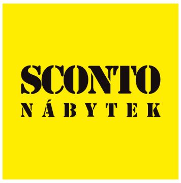sconto_logo