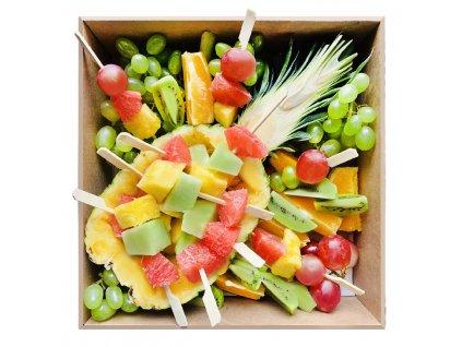 Ovocný iBoxík