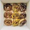Chocolate Donuts Mix