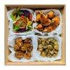 iBoxík kuřecích paliček 2